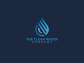 The Clean Water Company