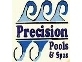 Precision Pools And Spas