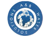 A&B Water Solutions