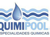 Productos Quimipool