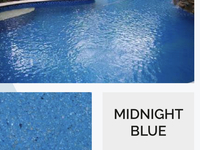Diamond Brite Midnight Blue - Acabados para albercas.jpg