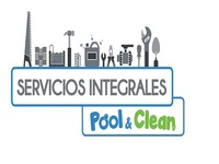 Servicios Integrales Pool & Clean