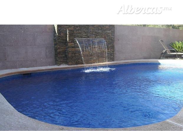 Im genes de limpieza de albercas piscinas m rida for Constructores de piscinas